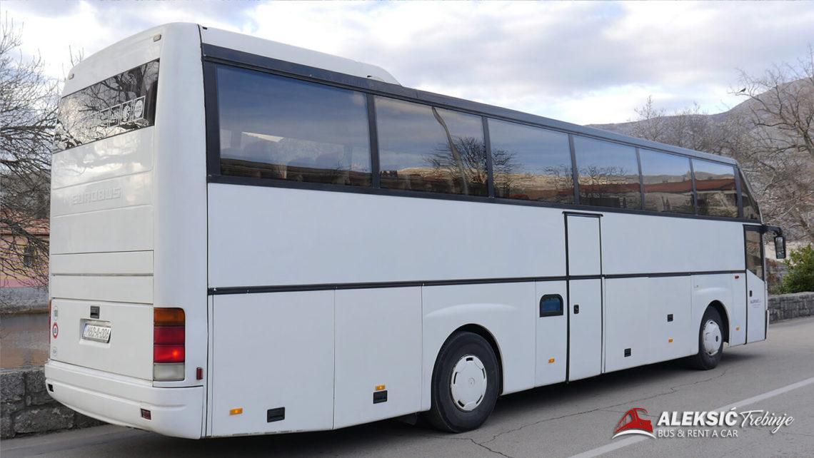 aleksic bus (1)