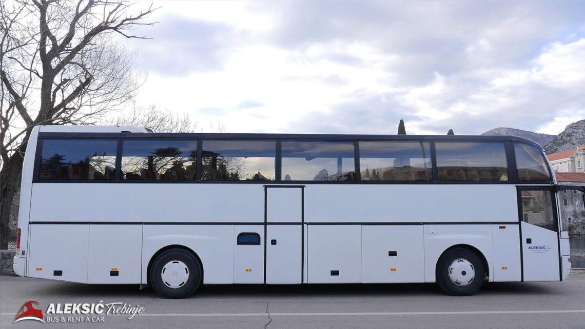 aleksic bus (3)