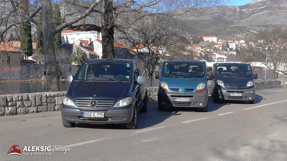 kombi aleksic (4)