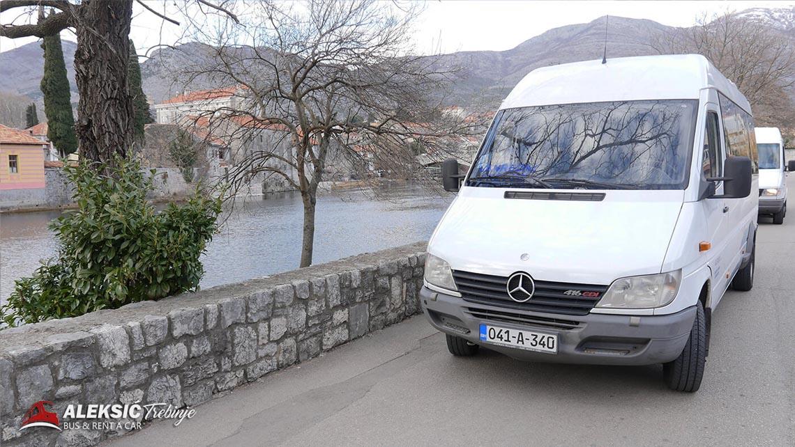 minibus aleksic (1)