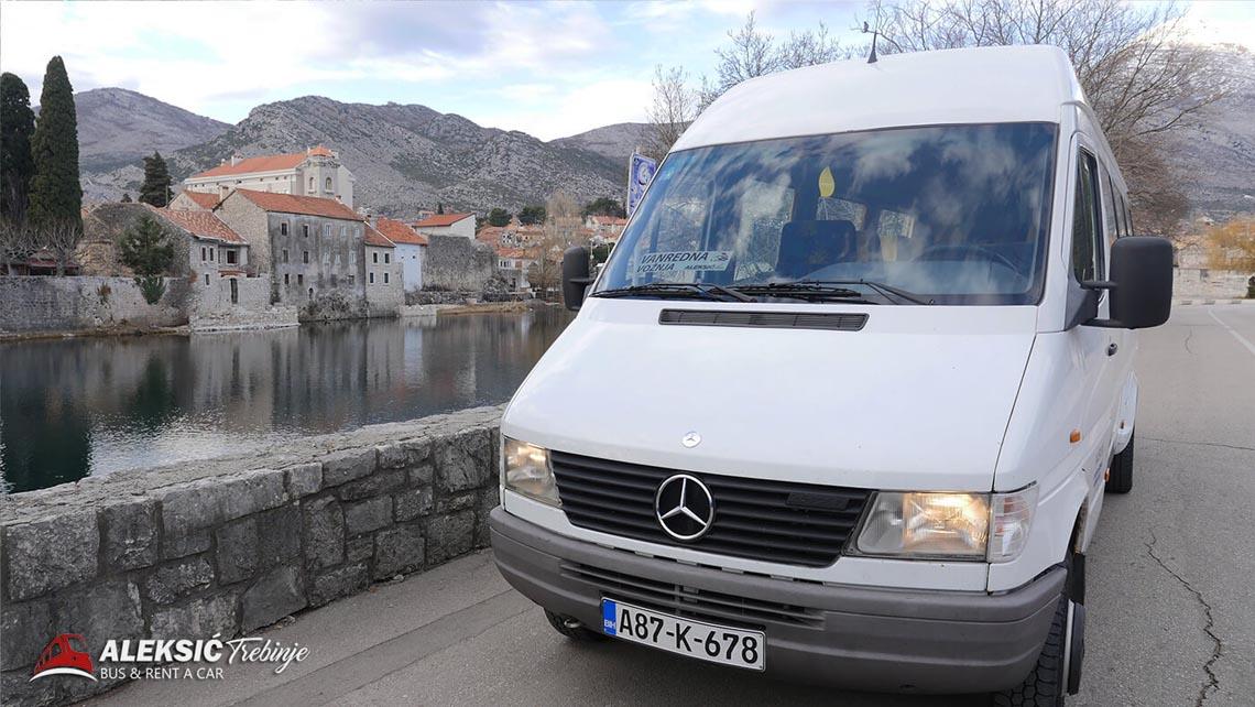 minibus aleksic (3)
