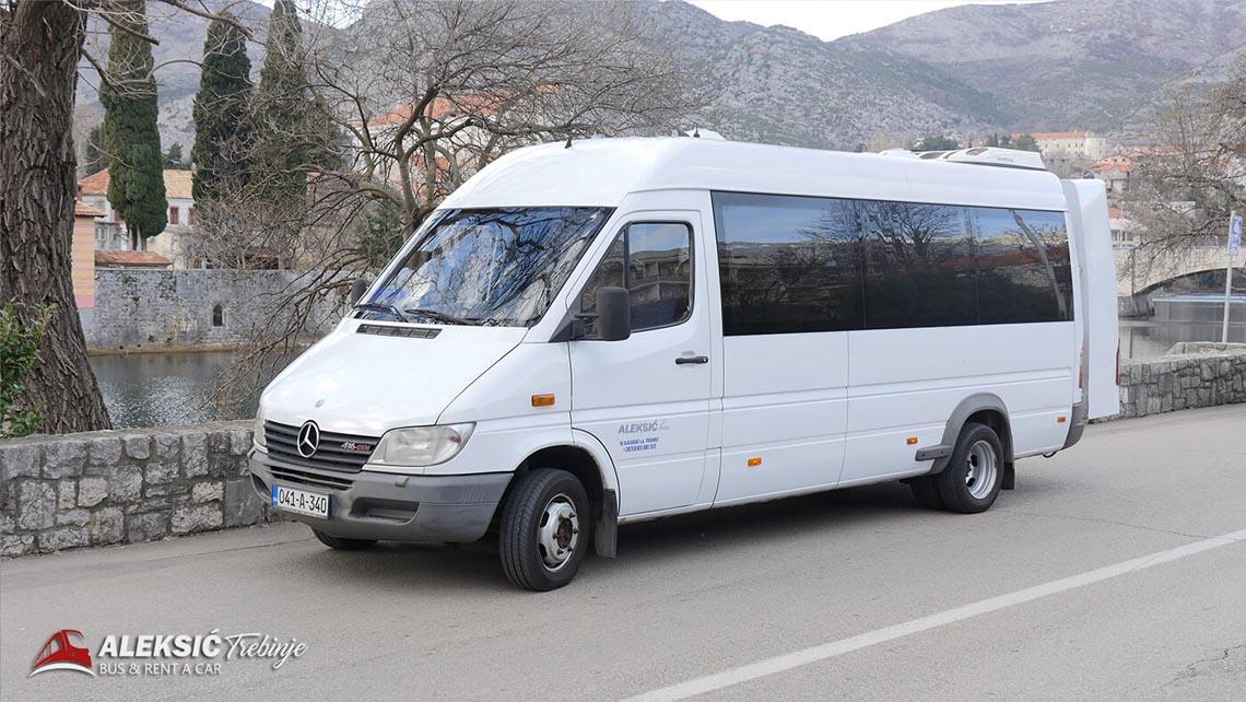minibus aleksic (4)